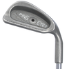 Ping Eye 2 Square Groove Irons - View 1