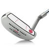 Odyssey White Hot XG 330 Mallet Putters - View 4