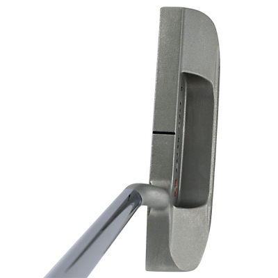 Odyssey Dual Force 222 Putters