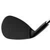 Mack Daddy 3 Milled Matte Black Sand Wedge Mens/Right - View 3