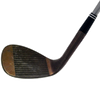 Cleveland 588 DSG Wedges - View 2