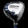 Strata Plus Drivers (2015) - View 1