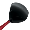 Big Bertha Diablo Fairway Woods - View 3