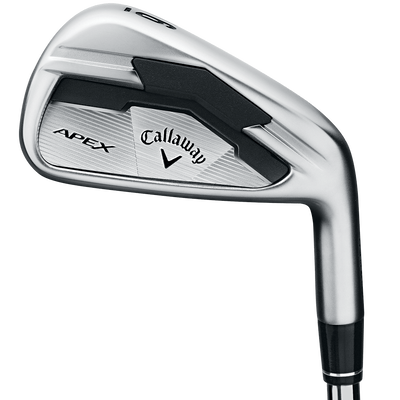 Apex 6 Iron Mens/Right