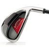 Big Bertha Irons (2008) - View 1