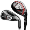 Big Bertha Irons/Hybrids Combo Set - View 1