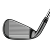 Big Bertha Irons/Hybrids Combo Set - View 2