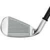 Diablo Edge Irons - View 3