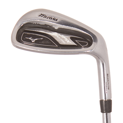 Mizuno JPX-800 Pro 9 Iron Mens/Right
