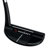 Odyssey Metal-X #9 Putter - View 2