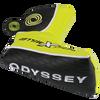 Odyssey Metal-X Milled #2 - View 5
