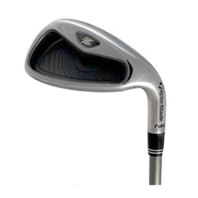 TaylorMade R7 XD Irons