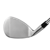 X-Series Wedge - View 3