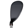 X Series JAWS Vintage Wedges - View 4
