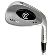 Cleveland CG11 Pitching Wedge Mens/Right