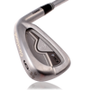 Cleveland CG4 Tour Irons - View 1