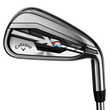 2015 XR Approach Wedge Mens/Right