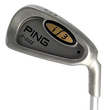 Ping i3 Oversize Sand Wedge Mens/Right
