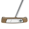 Odyssey White Hot Tour #2 Center-Shafted Putter - View 2