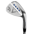 Mack Daddy Forged Chrome Sand Wedge Mens/Right
