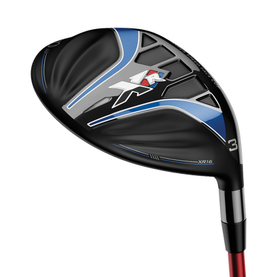 XR 16 Fairway 3 Wood Mens/Right