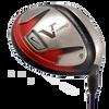 Nike VR Pro Drivers - View 1