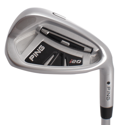 Ping i20 4-PW Mens/Right