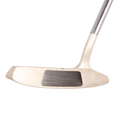Odyssey Dual Force 220 Blade Style Putters