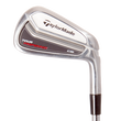 TaylorMade Tour Preferred CB Irons (2014) 6 Iron Mens/Right