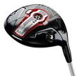 Big Bertha Alpha 815 Double Black Diamond Driver 9° Mens/Right