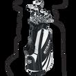 Strata Ultimate Men's 18-Piece Set