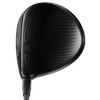 2017 GBB Epic Driver 9° Mens/LEFT - View 2