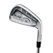RAZR X Forged 6-PW Mens/Right