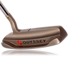 Odyssey Dual Force 664 Blade Style Putters - View 3