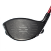 TaylorMade R9 SuperTri Driver 11.5° Mens/Right - View 2