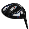 2015 XR Driver 10.5° Mens/LEFT - View 1
