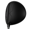 2015 XR Driver 10.5° Mens/LEFT - View 4