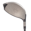 TaylorMade Burner Drivers (2009) - View 2