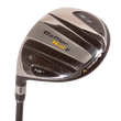 Cobra Baffler Rail Fairway Woods