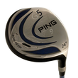 Ping G5 Fairway Woods