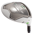 TaylorMade RocketBallz Fairway Woods