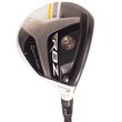 TaylorMade RocketBallz Stage 2 Tour Fairway Woods