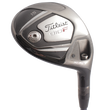 Titleist 910F Fairway Woods