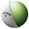HEX Solaire Golf Balls - View 2