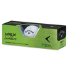 HEX Solaire Golf Balls - View 3