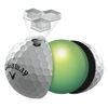 HEX Solaire Golf Balls - View 4