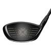 Big Bertha Alpha 816 Double Black Diamond Driver 9° Mens/LEFT - View 2