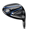 2016 Big Bertha Fusion Driver 10.5° Ladies/LEFT - View 1