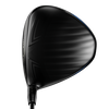 2016 Big Bertha Fusion Driver 10.5° Ladies/LEFT - View 2