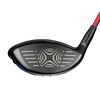 XR 16 Drivers Driver 9° Mens/LEFT - View 3